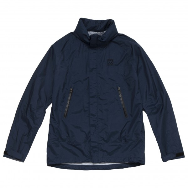 66 North - Women's Kjölur Shell Jacket - Hardshelljacke