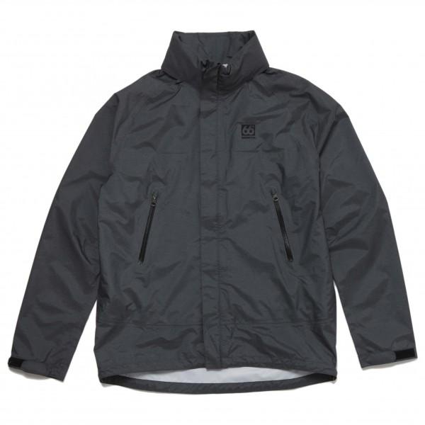 66 North - Women's Kjölur Shell Jacket - Hardshell jacket