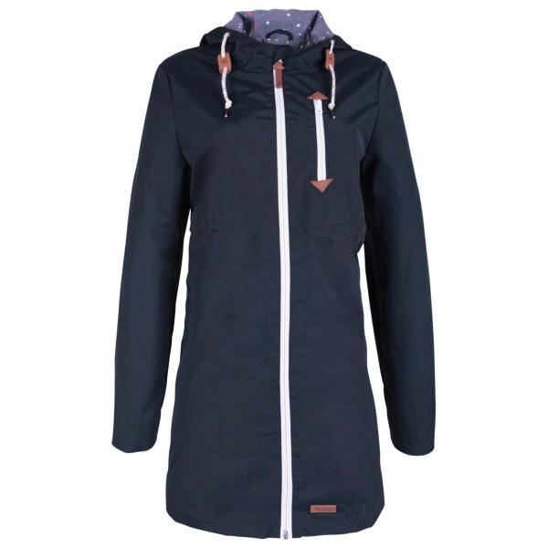 Alprausch - Women's Wasserratte Jacket - Jas