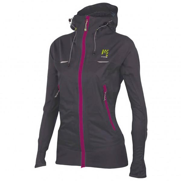 Karpos - Women's Vetta Jacket - Giacca hardshell