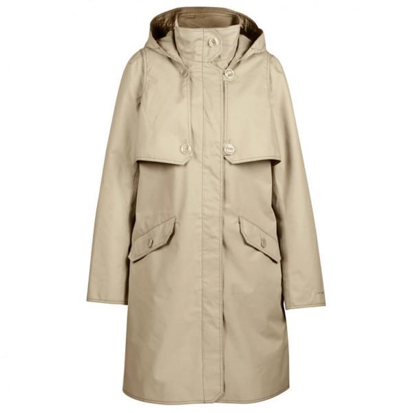 Finside - Women's Suvi - Coat