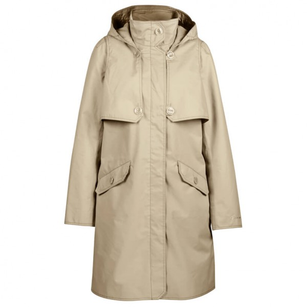Finside - Women's Suvi - Coat