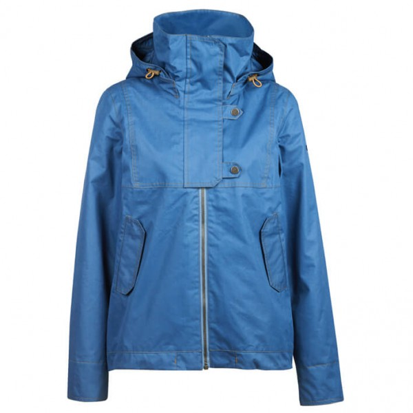 Finside - Women's Sylvi - Hardshell jacket