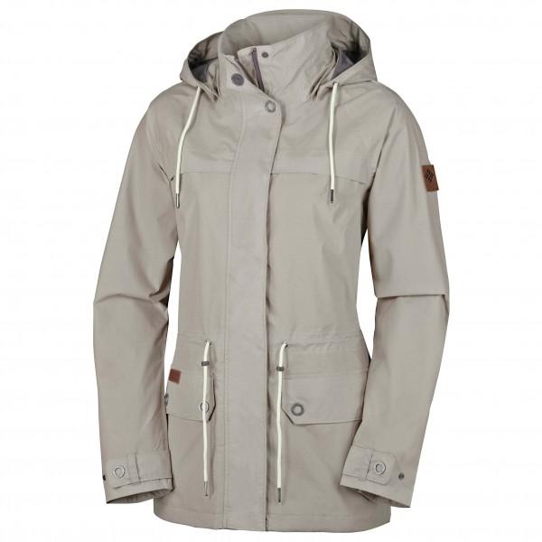 Columbia - Women's Remoteness Jacket - Hardshelltakki