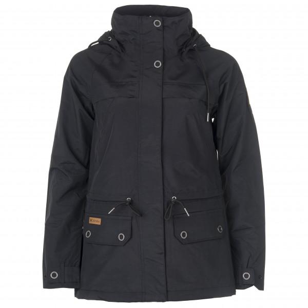 Columbia - Women's Remoteness Jacket - Hardshell jacket
