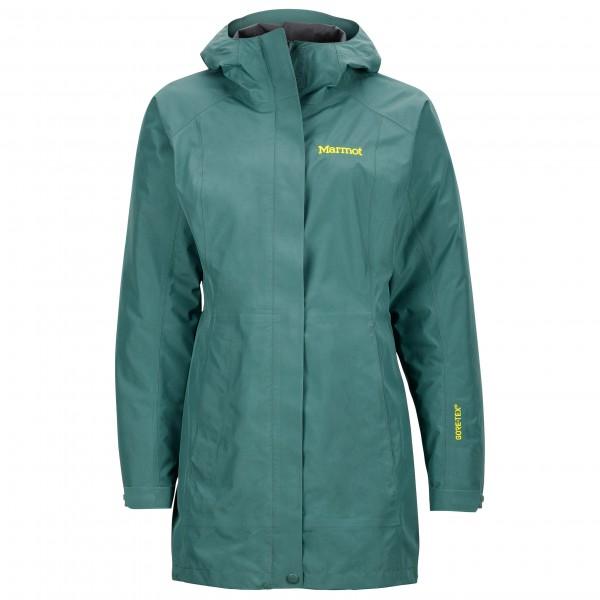 Marmot - Women's Essential Jacket - Hardshelljack