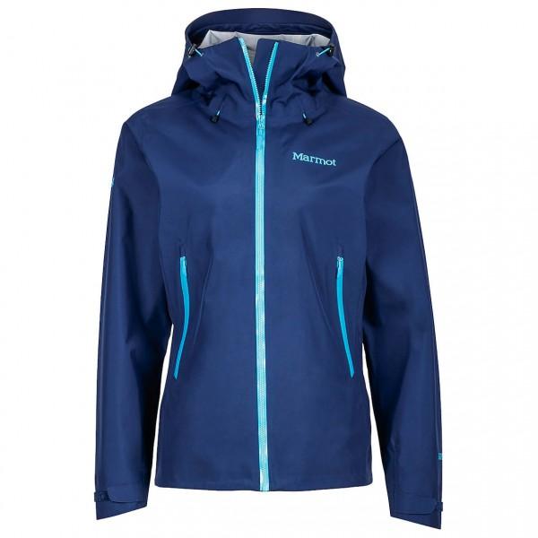 Marmot - Women's Exum Ridge Jacket - Hardshelltakki