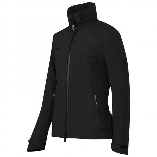 Mammut - Women's Runbold HS Jacket - Hardshelltakki