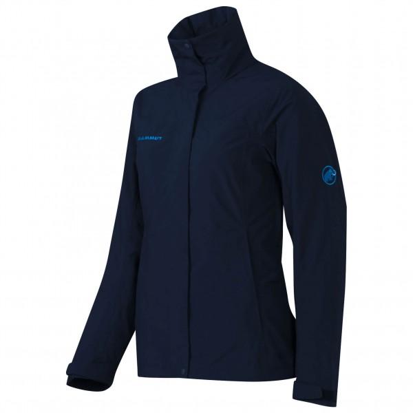 Mammut - Women's Trovat Tour HS Jacket - Hardshell jacket