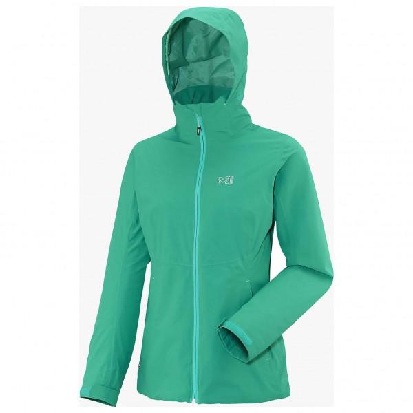 Millet - Women's Highland 2L Jacket - Veste hardshell