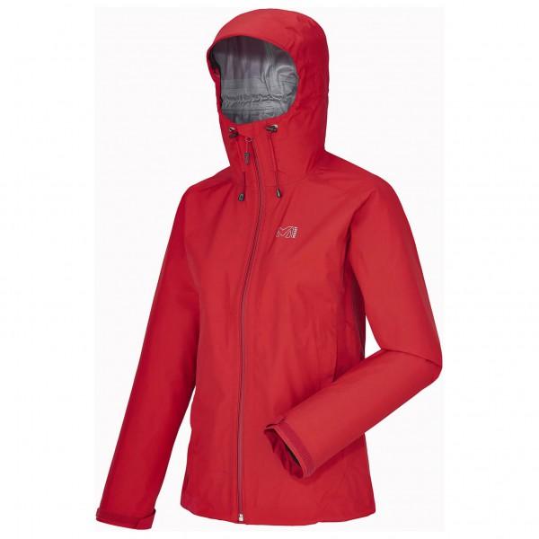 Millet - Women's Hymall Pass 3L Jacket - Veste hardshell