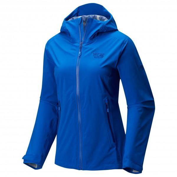 Mountain Hardwear - Women's Stretch Ozonic Jacket