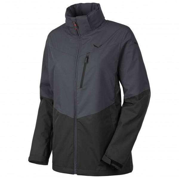 Salewa - Women's Puez Clastic PTX 2L Jacket - Veste hardshel