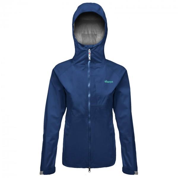 Sherpa - Women's Thame Jacket - Hardshell jacket