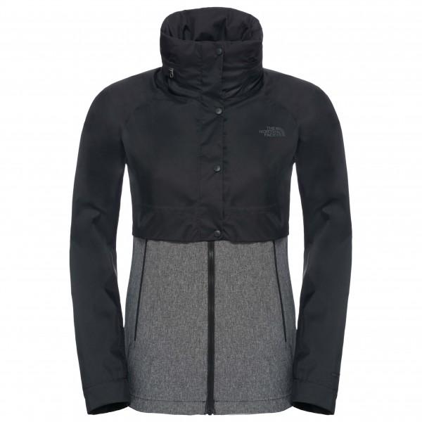 The North Face - Women's Kayenta Jacket - Hardshell jacket