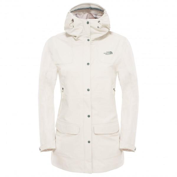 The North Face - Women's Mira Jacket - Hardshelltakki
