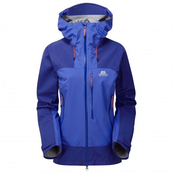 Mountain Equipment - Women's Ogre Jacket - Hardshelljacke