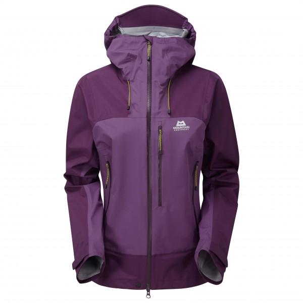Mountain Equipment - Women's Ogre Jacket - Veste hardshell