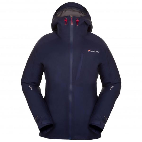 Montane - Women's Minimus Jacket - Hardshelljack