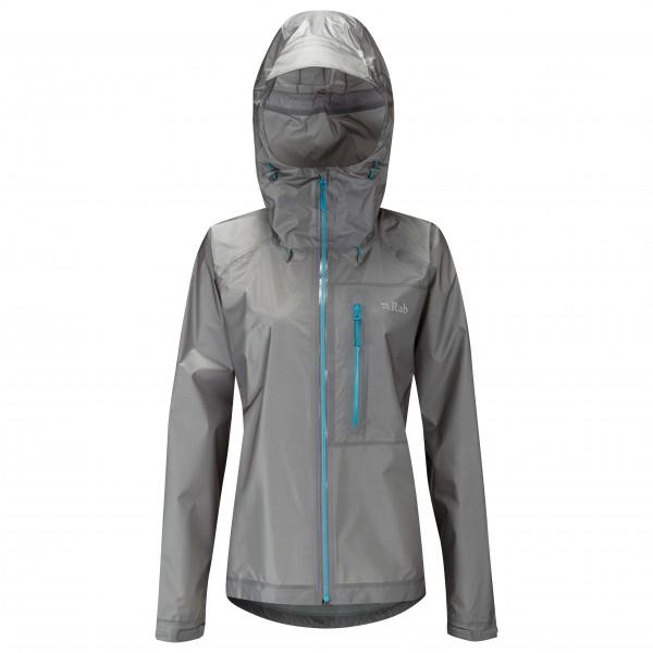 Rab - Women's Flashpoint Jacket - Hardshell jacket