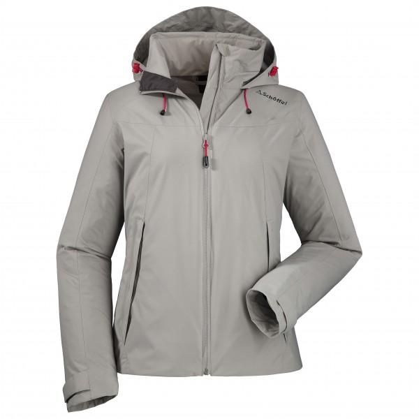 Schöffel - Women's Dynasty - Hardshell jacket