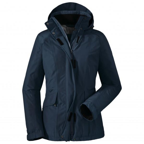 Schöffel - Women's Jacket La Spezia - Hardshell jacket