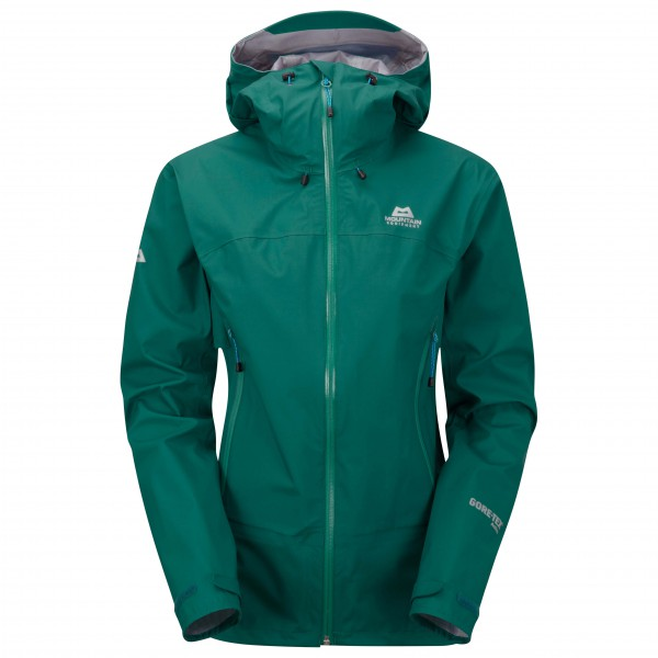 Mountain Equipment - Women's Arcadia Jacket Auslaufmodell
