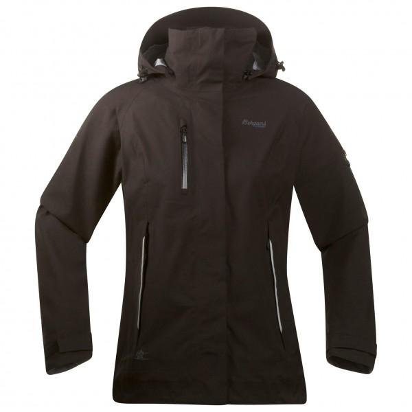 Bergans - Luster Lady Jacket Auslaufmodell - Veste imperméable