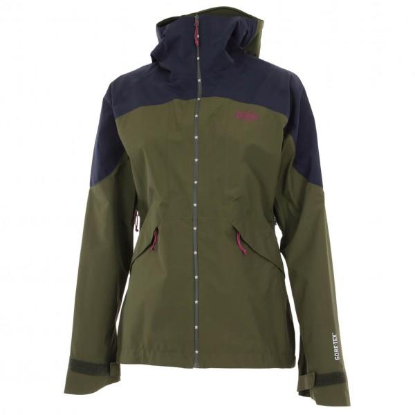 Maloja - Women's LeeM. - Hardshell jacket
