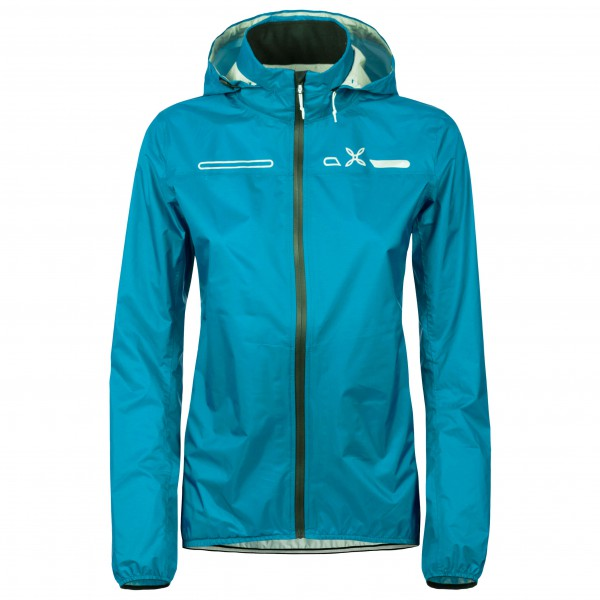 Montura - Logic Jacket Woman - Hardshell jacket