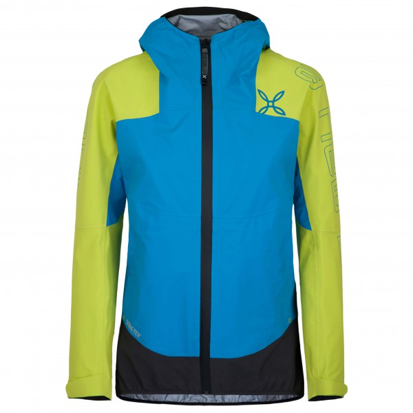 Montura - Starlight Jacket Woman - Veste hardshell
