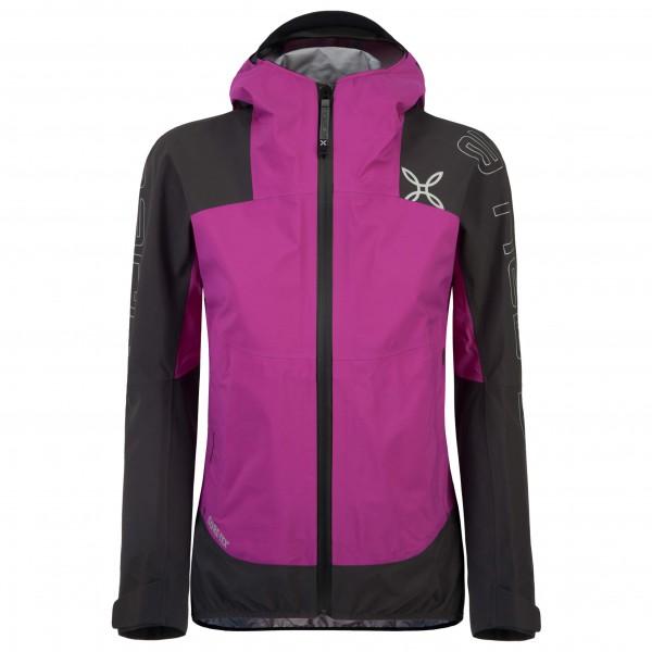 Montura - Starlight Jacket Woman - Veste hardshell