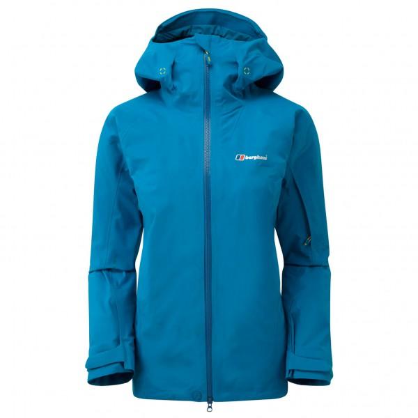 Berghaus - Women's Extrem 7000 Pro Jacket - Hardshelltakki