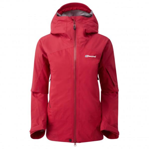 Berghaus - Women's Sumcham Jacket - Hardshell jacket