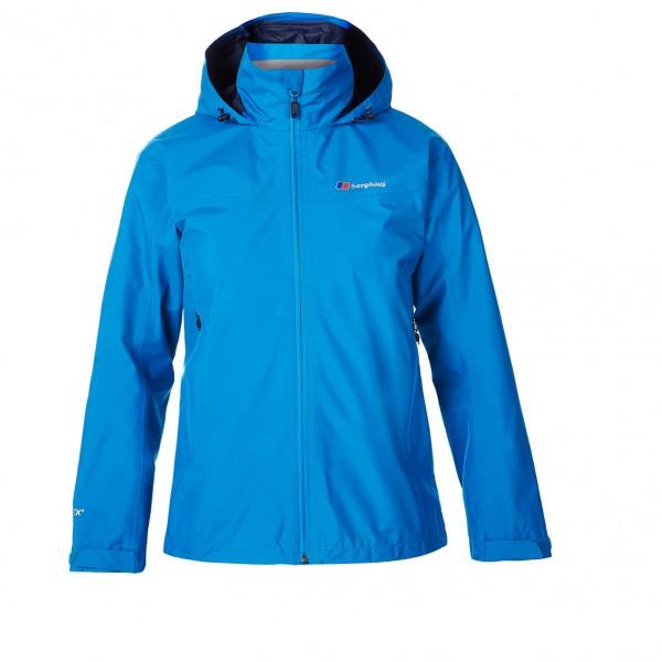 Berghaus - Women's Thunder Jacket - Veste hardshell