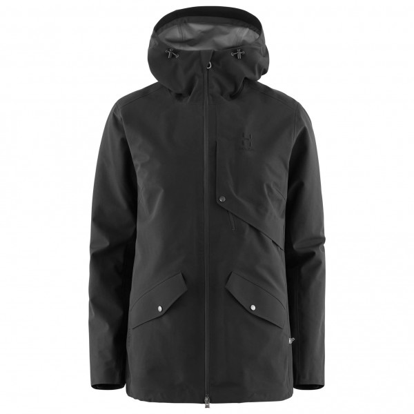 Haglöfs - Women's Selja Jacket - Coat