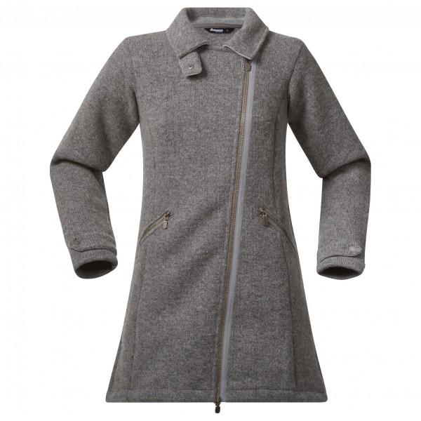 Bergans - Women's Isop Coat - Jas