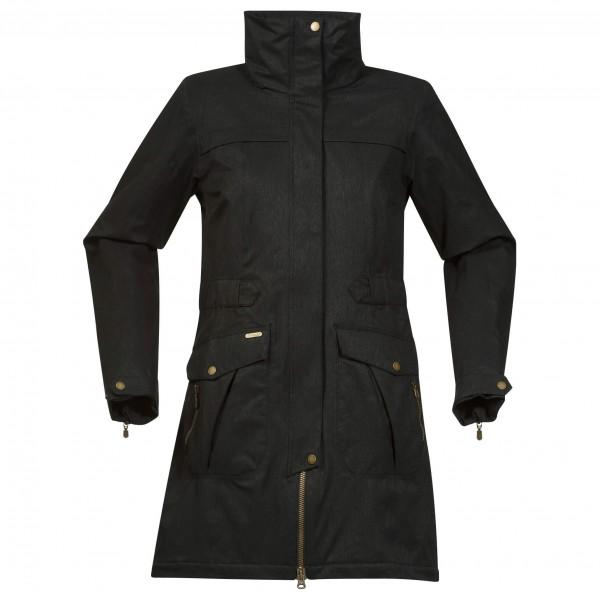 Bergans - Women's Oslo Insulated Coat - Mantel