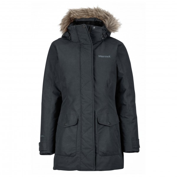 Marmot - Women's Geneva Jacket - Coat