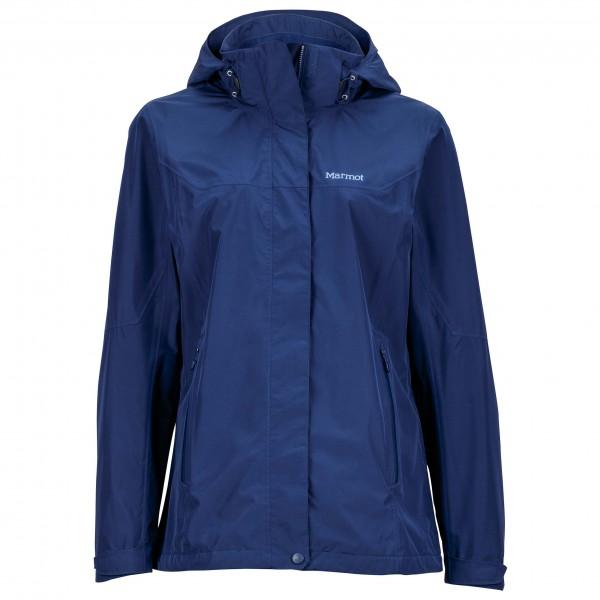 Marmot - Women's Torino Jacket - Hardshelltakki