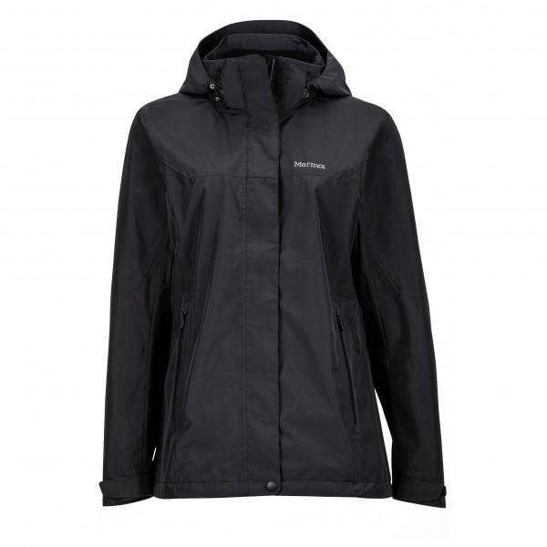 Marmot - Women's Torino Jacket - Hardshelljacke