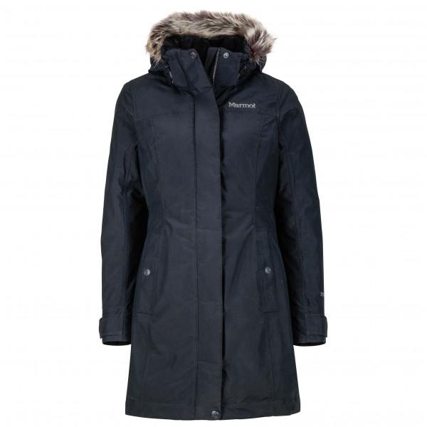 Marmot - Women's Waterbury Jacket - Manteau