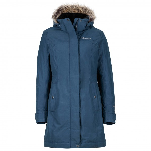 Marmot - Women's Waterbury Jacket - Coat