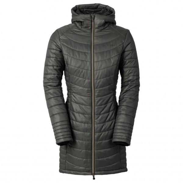 Vaude - Women's Rimbi Coat - Mantel
