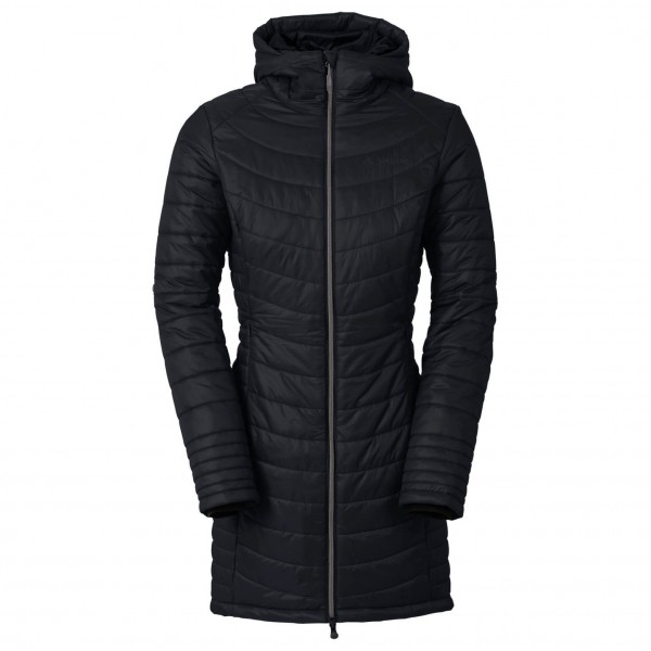 Vaude - Women's Rimbi Coat - Mantel