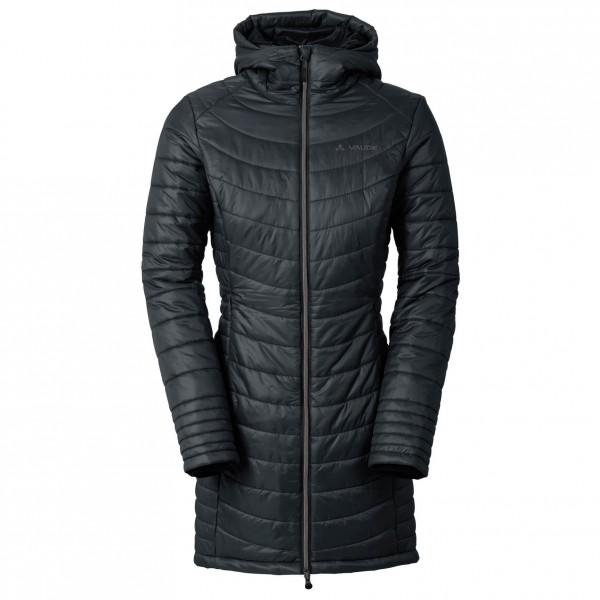 Vaude - Women's Rimbi Coat - Långjacka