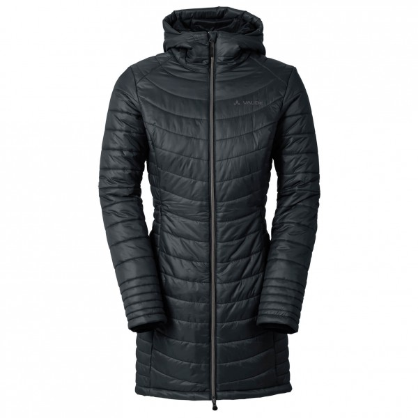 Vaude - Women's Rimbi Coat - Manteau