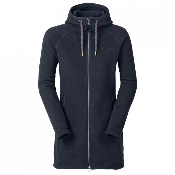 Vaude - Women's Torridon Coat II - Lang jakke