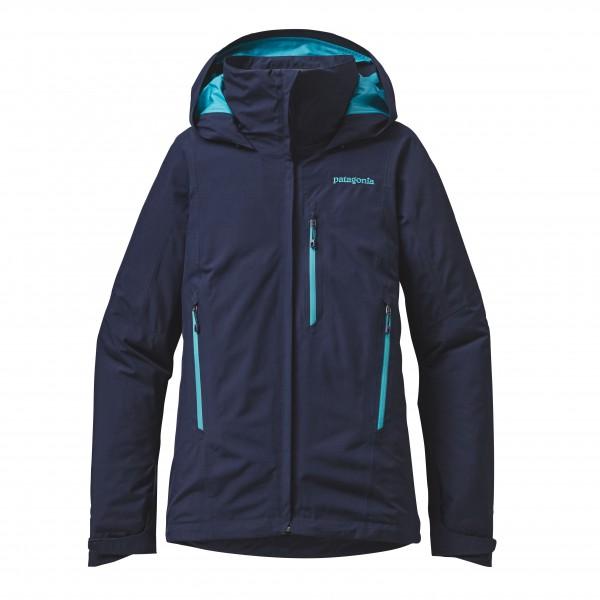 Patagonia - Women's Piolet Jacket - Hardshelltakki