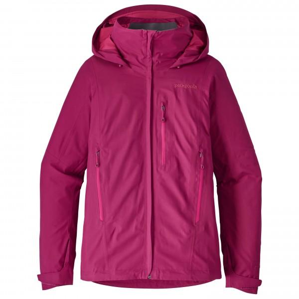 Patagonia - Women's Piolet Jacket - Hardshelljack